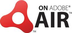 on_adobe_air_logo.jpg