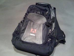 bag_laptop.jpg