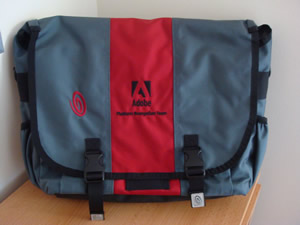 bag_platform.jpg