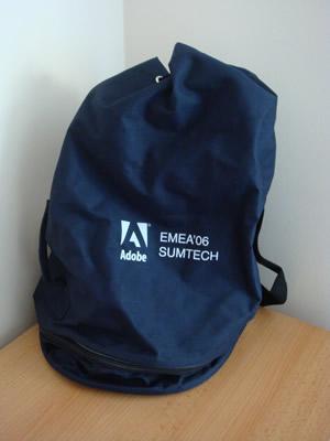 bag_sumtech.jpg