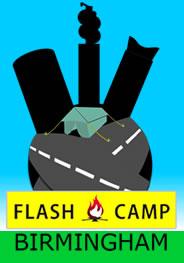 flashcamp.jpg