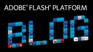 Flash Platform Blog